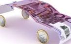 Les taxes pèsent toujours plus lourd dans le budget auto