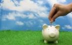 Les mesures d'application de la nouvelle directive MIF risquent de nuire aux épargnants