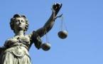 L'arbitrage, une solution plébiscitée pour faire face à l'augmentation du nombre de contentieux commerciaux