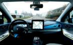 Les innovations qui vont révolutionner notre façon de conduire