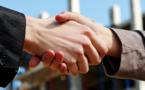 Le partenariat public/privé retrouve les grâces du gouvernement