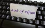 Lutter contre l'absentéisme en entreprise