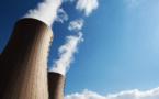 Quelle sera l'énergie de demain ? Le nucléaire
