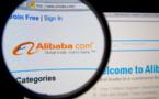 Alibaba : un beau trésor et beaucoup de doutes