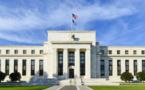 Resserrement monétaire américain : chronique d'une correction annoncée