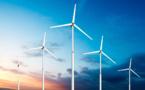 Quelle sera l'énergie de demain ? Les énergies renouvelables