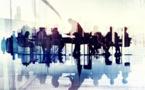 Les retards au démarrage des réunions font perdre aux cadres 5 jours et demi de travail par an.