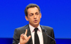Nicolas Sarkozy : le « communicator »