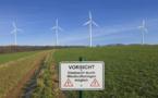 Quelle sera l'énergie de demain ? Le cas allemand