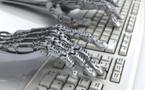 Fraude aux clics sur Internet : les chiffres qui font peur