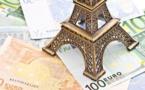 La dette française s'envole