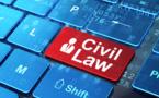 La nouvelle règle du jeu en matière d'évaluation du prix de cession de droits sociaux
