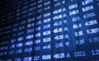 Les marchés tentent de se rassurer après les minutes de la FED et les annonces de la BoE