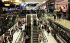 Le volume du commerce mondial de biens de consommation devrait presque doubler d'ici 2030