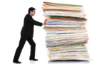 """Tribune : """"La simplification administrative doit être une prioritée"""""""