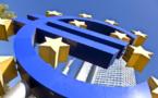 Retour sur les mesures prises par la BCE pour relancer la croissance en zone Euro