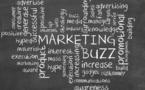 Comment calculer l'efficacité des campagnes publicitaires en lignes