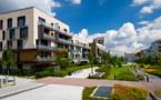 Habitation neuve au Québec : les clés pour bien choisir