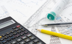 La fiscalité immobilière représente 27 % du coût de construction