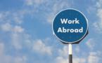 Qui sont les expatriés ?