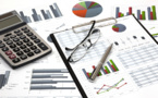 Les résultats trimestriels entretiennent le rebond des marchés actions