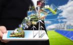 Sommet européen sur le climat : un accord peu ambitieux pour les énergies renouvelables