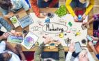 Marketeurs et acheteurs : pourquoi collaborer peut tout changer