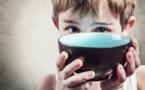 La France compte 440 000 enfants pauvres supplémentaires depuis 2008