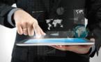 43 % des Français investiraient dans les nouvelles technologies