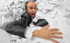 Les avantages de la dématérialisation des documents