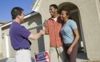 Investissement immobilier : une rentabilité deux fois plus intéressante aux Etats-Unis