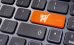 7 % des consommateurs en ligne français n'achètent qu'à l'étranger