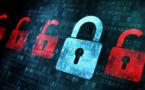 Internet : les enjeux sécurité pour 2015