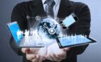 Les nouvelles technologies au travail