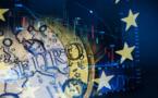 Actions européennes : profiter des cycles
