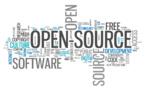 Cloud et open source : le couple idéal ?