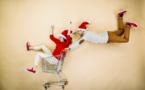 Noël : un marché de 445 milliards de dollars