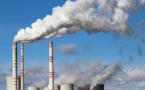 Le facteur carbone des principaux producteurs d'électricité européens baisse enfin