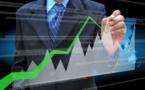 Les marchés boursiers toujours nerveux, en attendant la réunion de la Réserve Fédérale américaine
