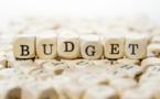 Politique budgétaire : haro sur les dépenses anachroniques et improductives