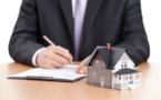 Les étapes pour bien acheter un bien immobilier