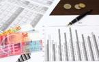 La décision de la Banque nationale suisse fait bondir la volatilité des marchés