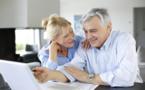 Retraites : les femmes perçoivent une pension inférieure de 26 % à celle des hommes