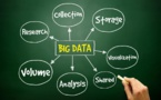 Le big data appliqué à la grande distribution