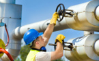 Les transactions dans le secteur de l'énergie ont atteint leur plus haut niveau depuis 10 ans