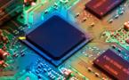 Des perspectives mitigées pour les importations en matériels électroniques