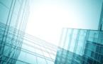 Immobilier : «les investisseurs ont besoin d'un cadre juridique stable»