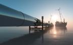 La chute du prix du pétrole pourrait stimuler la croissance en 2015