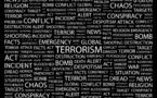 Le Patriot Act et la sécurité des données en ligne des entreprises