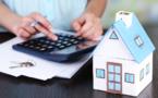 Le choix d'investissement immobilier en nue-propriété